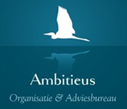 Abitieus - Counseling & Coaching